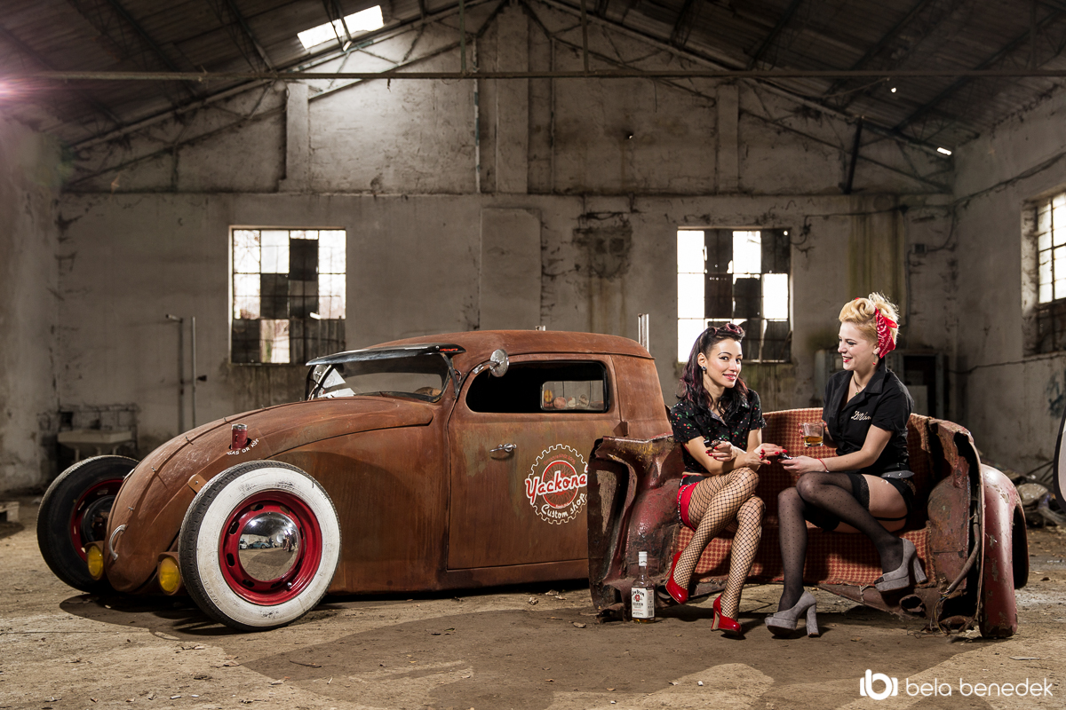 Free Download Related Pictures Rat Rod Pin Up Girls Wallpaper