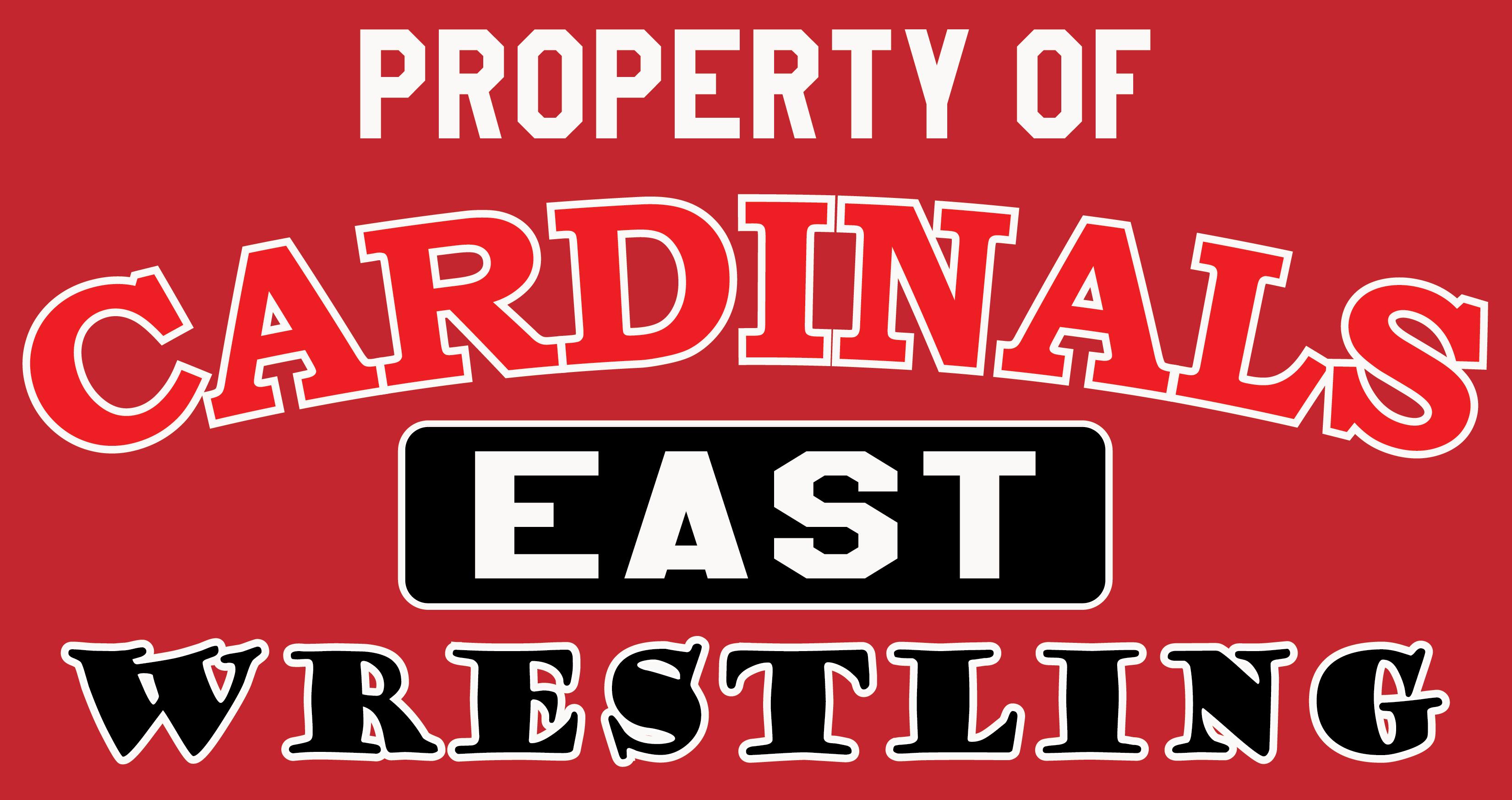 PM East Wrestling Colorblock Digi Camo Jersey 17821783 3301x1746