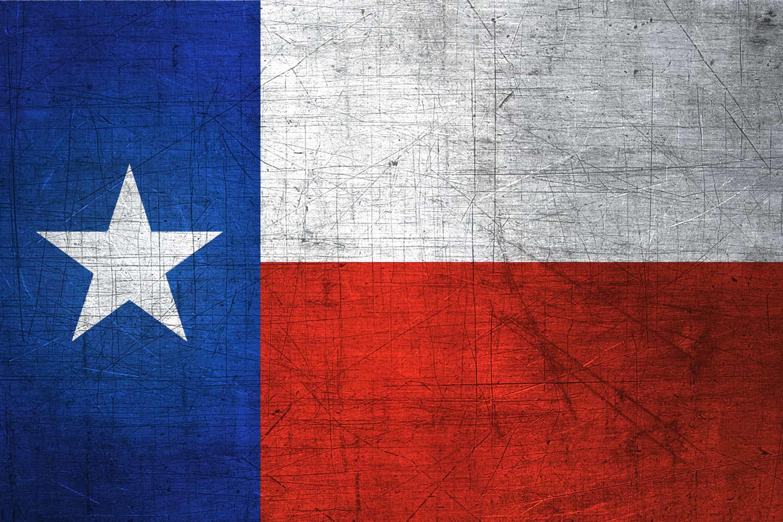 47 texas flag desktop wallpaper on wallpapersafari - Texas flag wallpaper ...