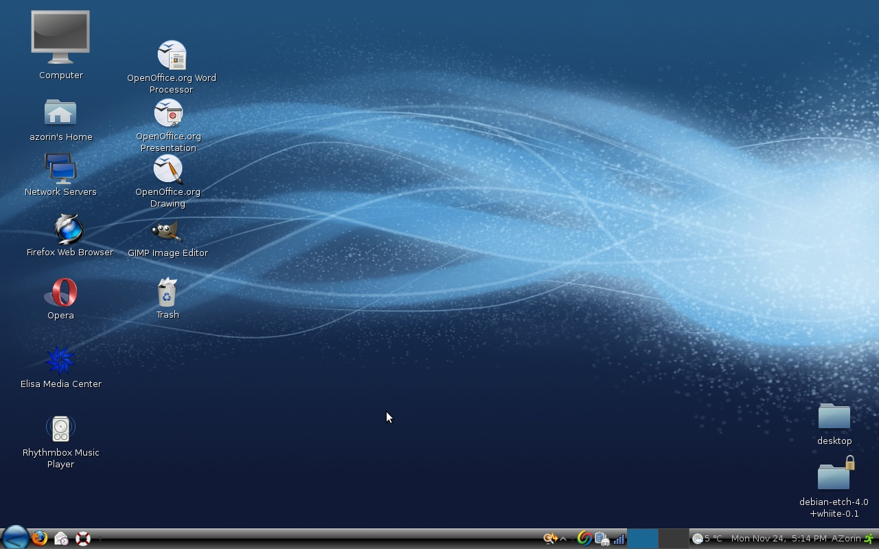 Best Linux Wallpaper Download HD Wallpapers 1280x800