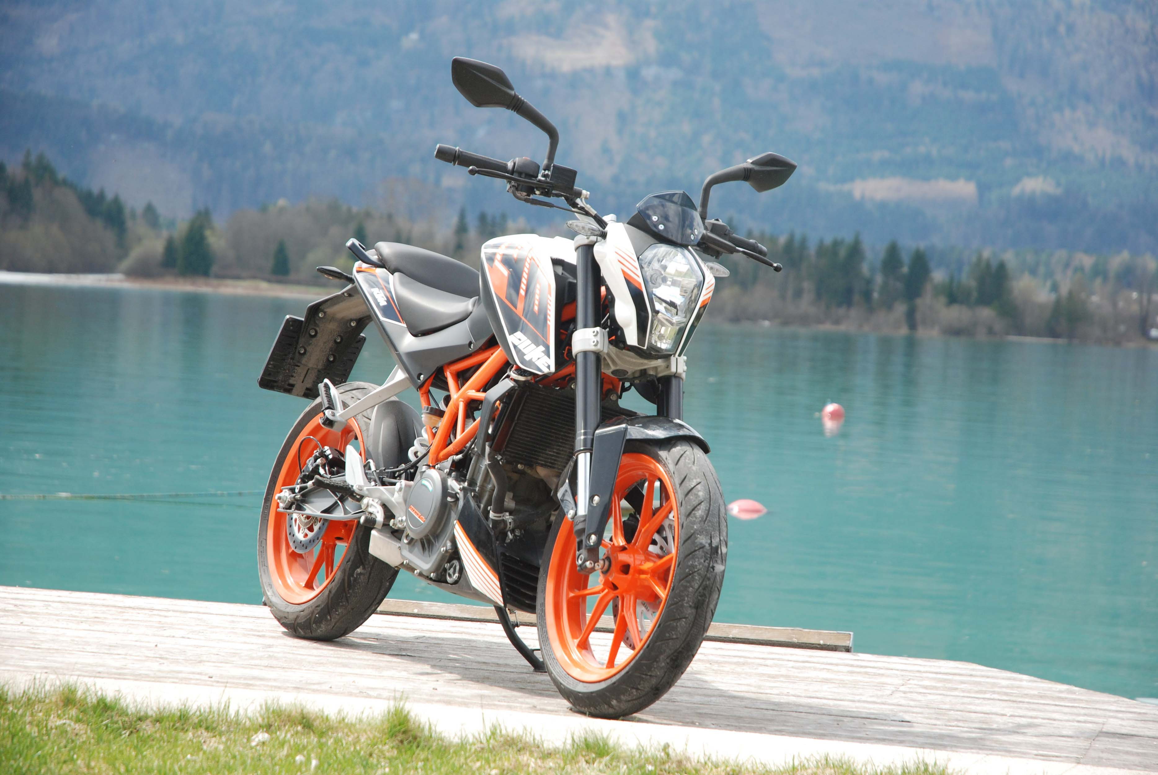 ktm 65 service manual download free