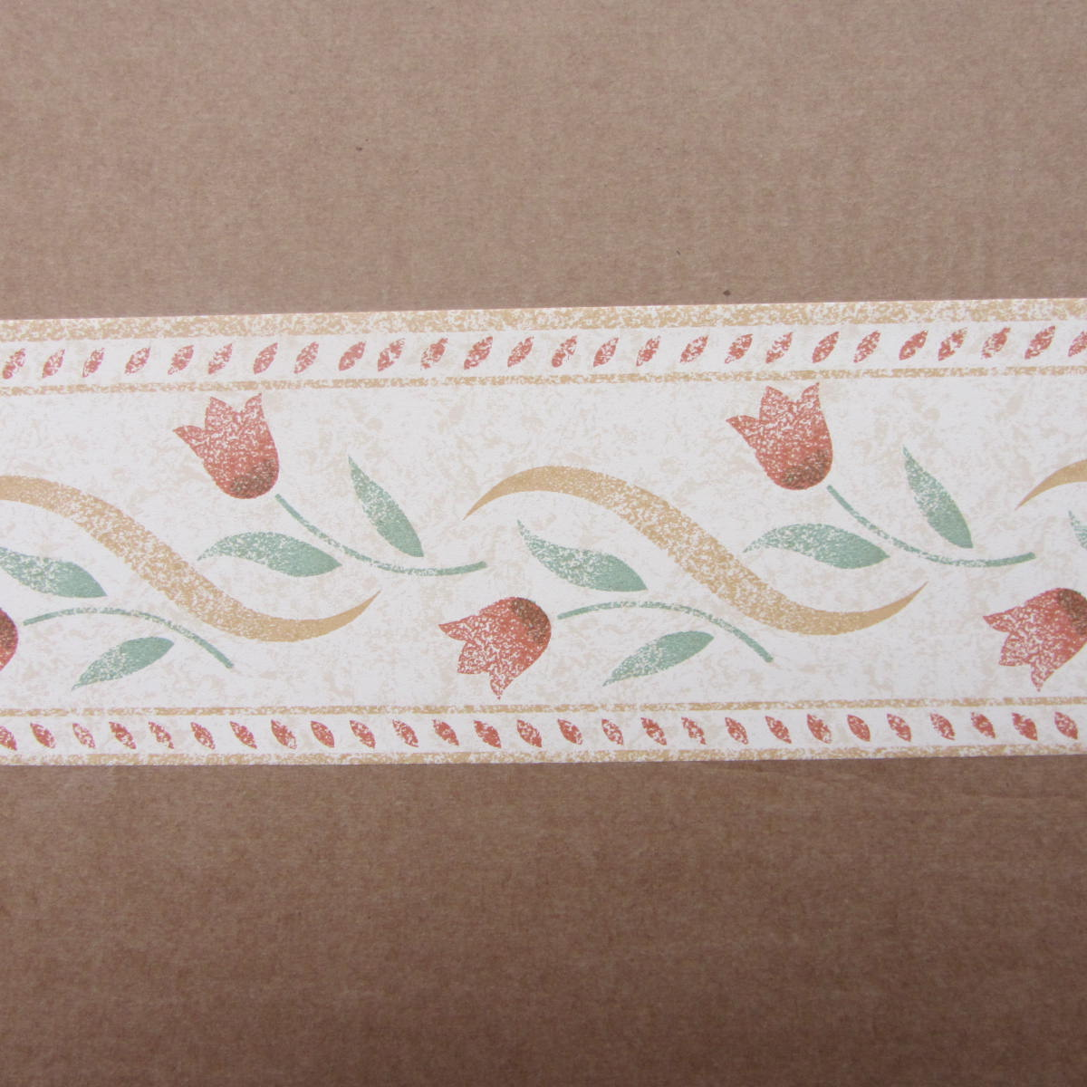 bedroom wallpaper border 1200x1200