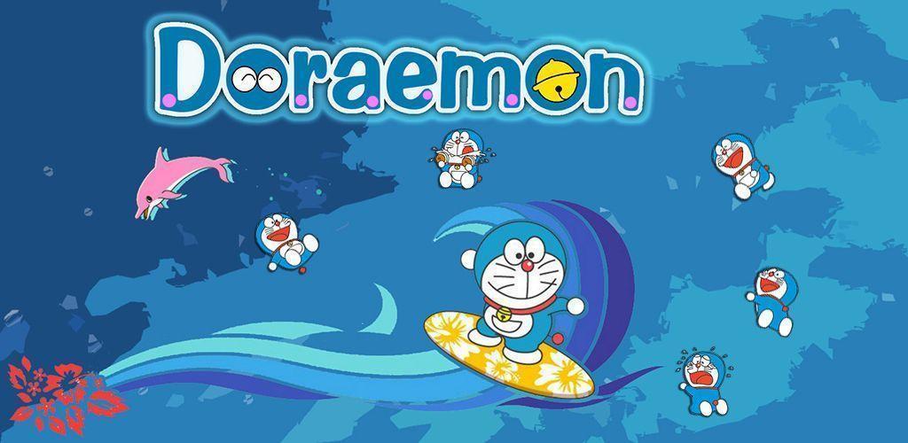 Unduh 410+ Wallpaper Notebook Doraemon Gratis