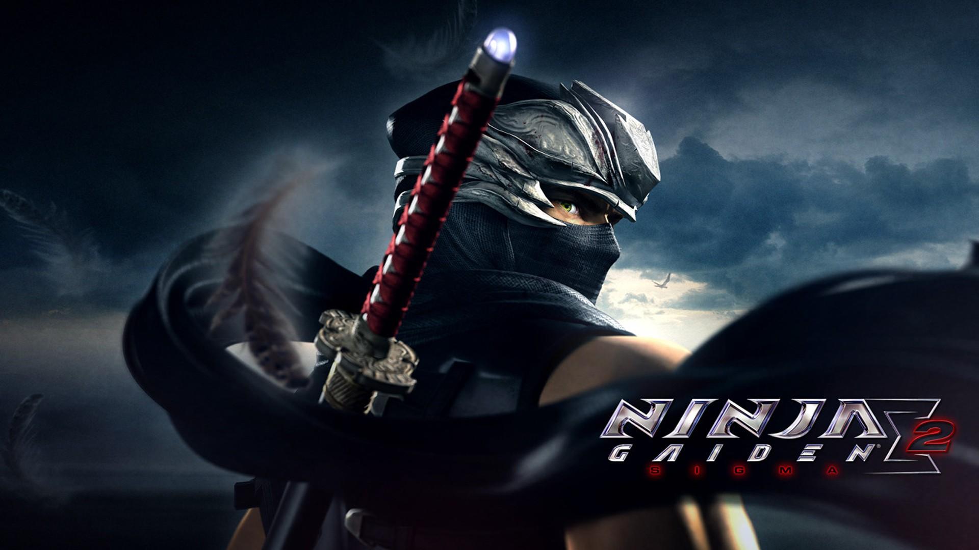 Female Ninja Wallpaper Images Wallpapers of Female Ninja in Full
