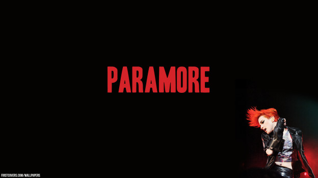 Paramore Wallpaper 2013 For Iphone Hd paramore wallpapers