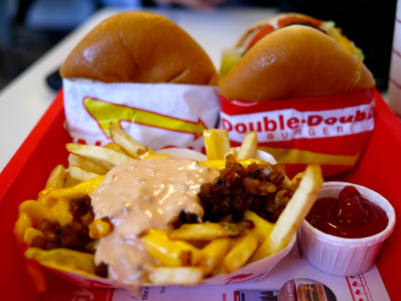 In N Out Burger Wallpaper 11   1600 X 1200 stmednet 1600x1200