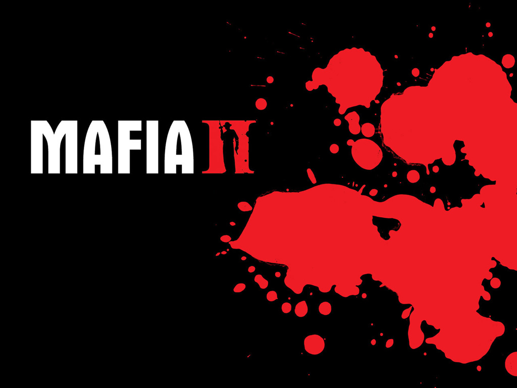 Three 6 Mafia Wallpaper: Mafia Wallpapers