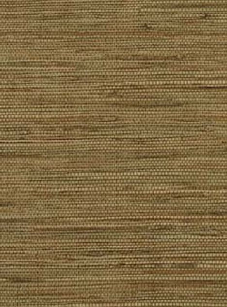 vinyl wallpaper that looks like grasscloth 2015   Grasscloth Wallpaper 468x633