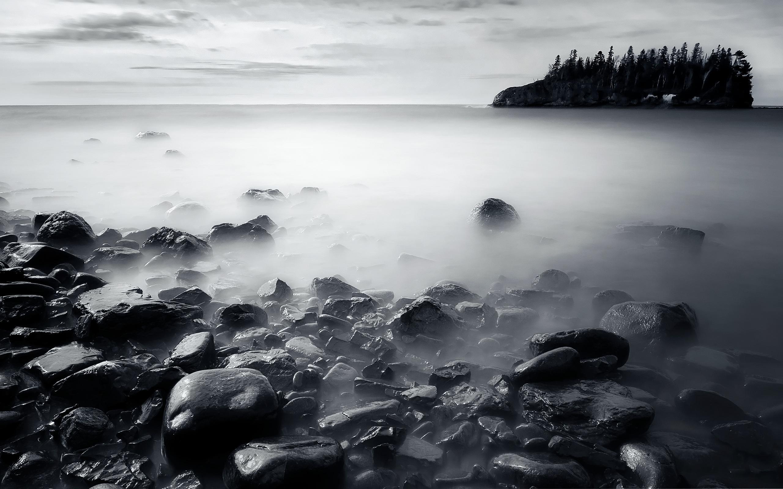 Lake Superior Wallpaper