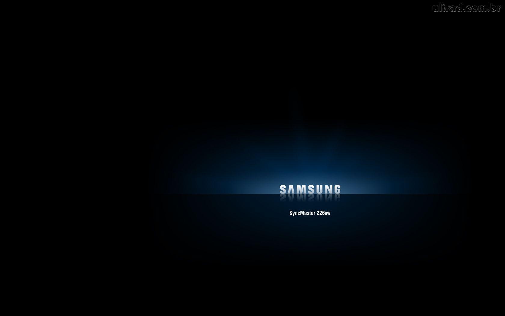 Samsung Wallpapers HD 1680x1050
