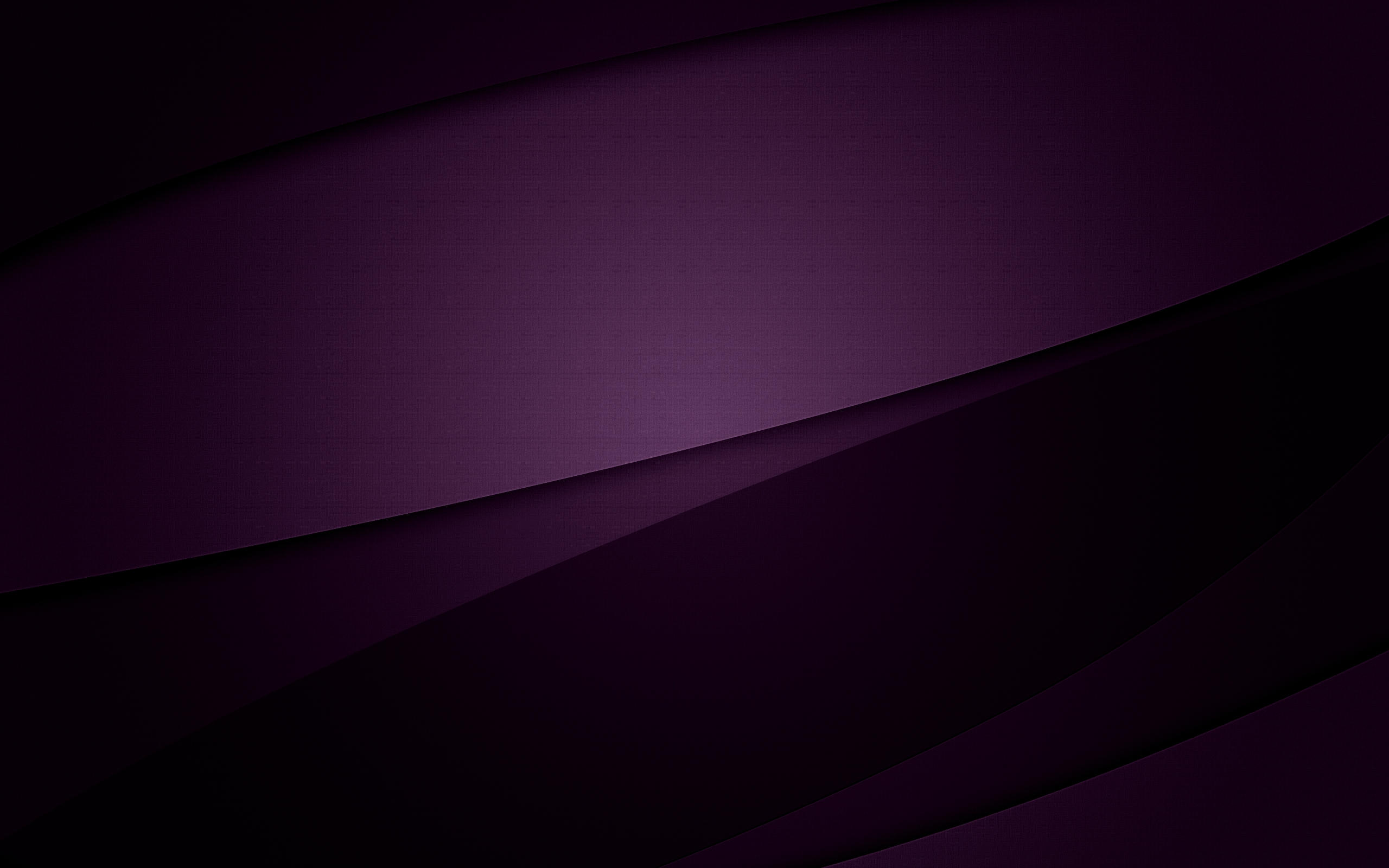 Abstract Purple Wallpaper 2560x1600 Abstract Purple Curves 2560x1600