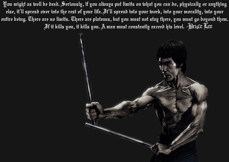 Martial Arts Computer Wallpapers Desktop Backgrounds 1338x947 ID 1338x947