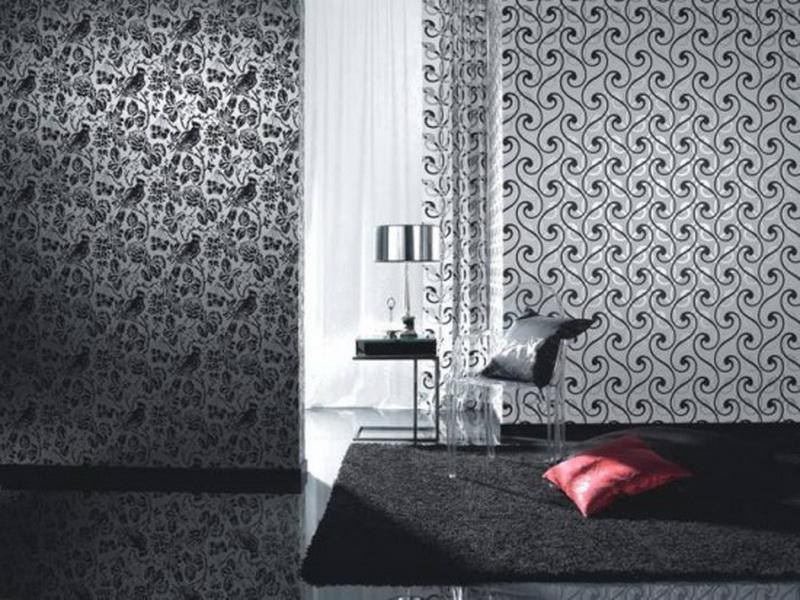 picture above is section of Apply Wallpaper for Home Interiors 800x600