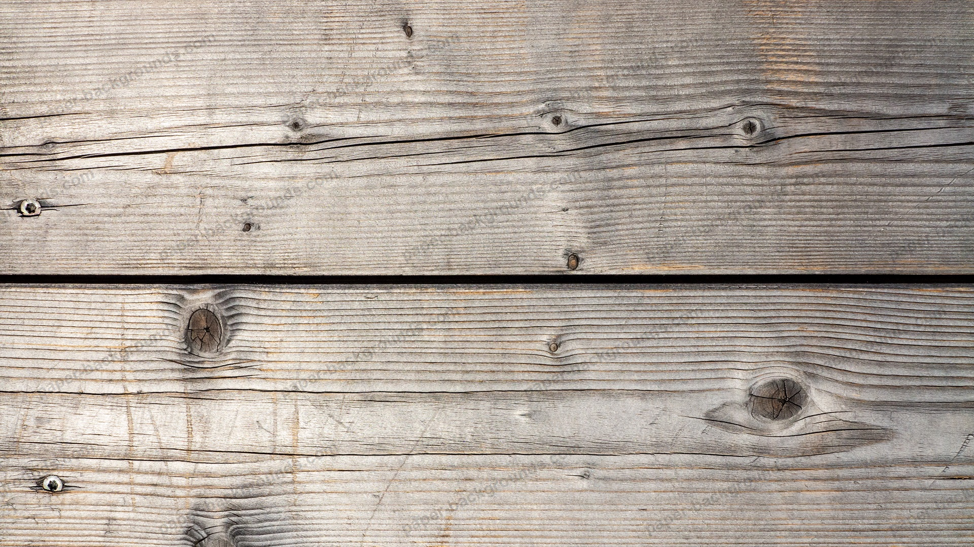 Old Barn Weathered Wood Siding Texture High Resolution Photo HD 1920x1080