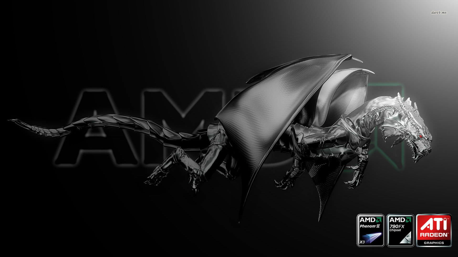amd radeon wallpapers hd - photo #21