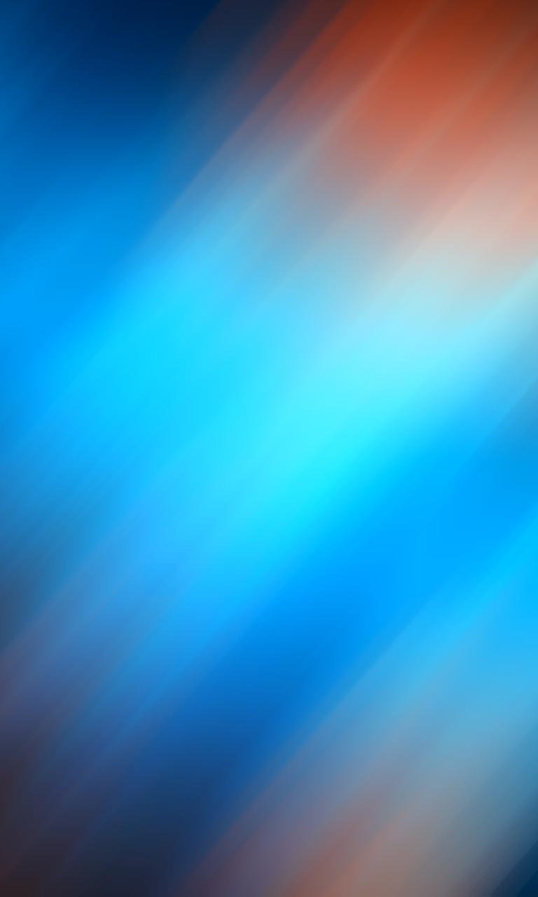 aura wallpaper blackberry1png 768x1280