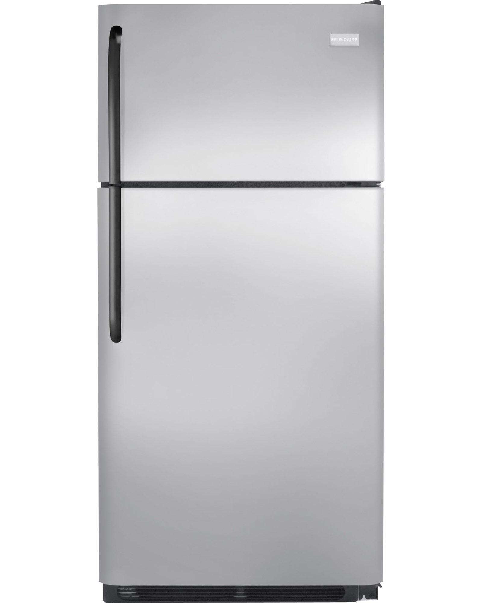 Best 62 Refrigerator Background on HipWallpaper Refrigerator 1600x2000