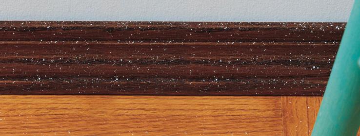 Roller Splattering   Sherwin Williams 738x280