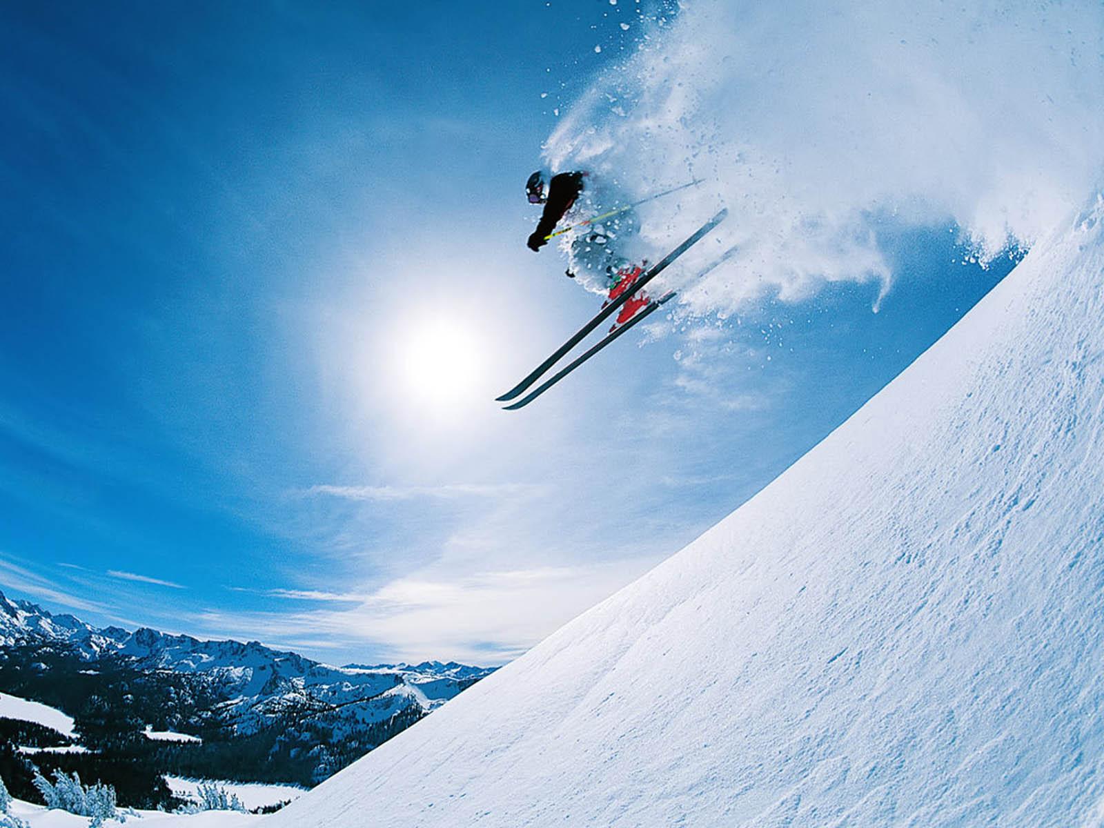 Colorados 28 Ski Resorts Colorado Springs Real Estate   TeamSecundy 1600x1200