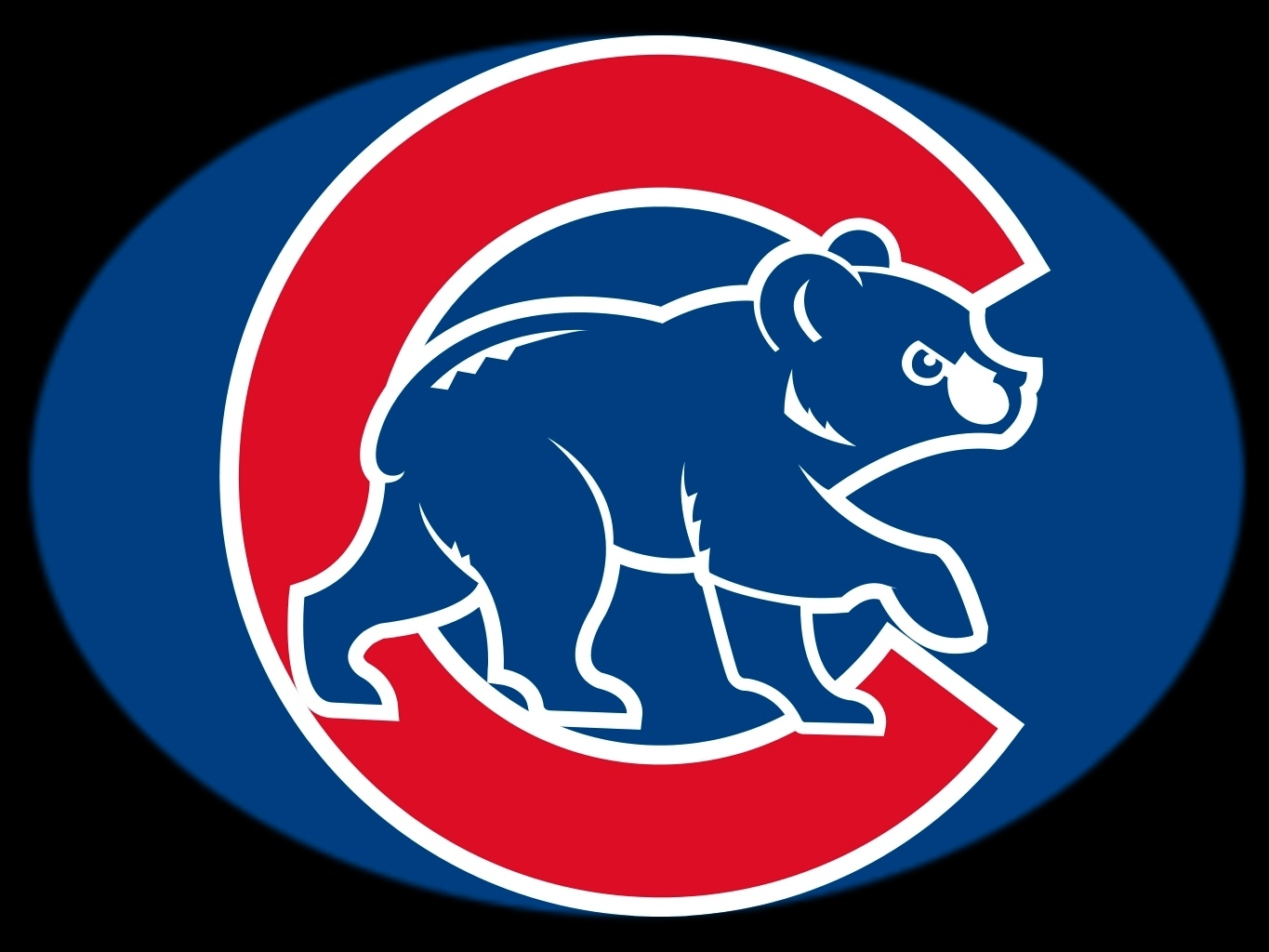 Chicago Cubs wallpapers Chicago Cubs background   Page 4 1365x1024