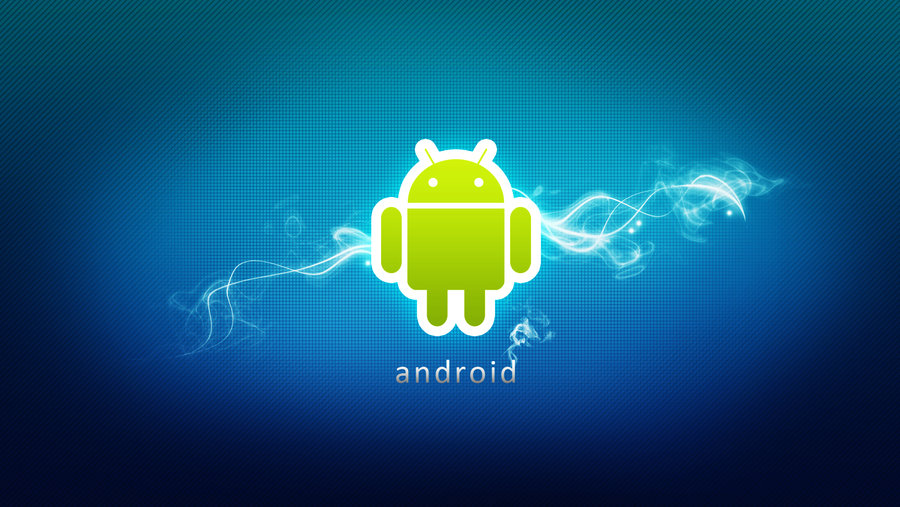 Android wallpaper HD by Samuels Graphics 900x507