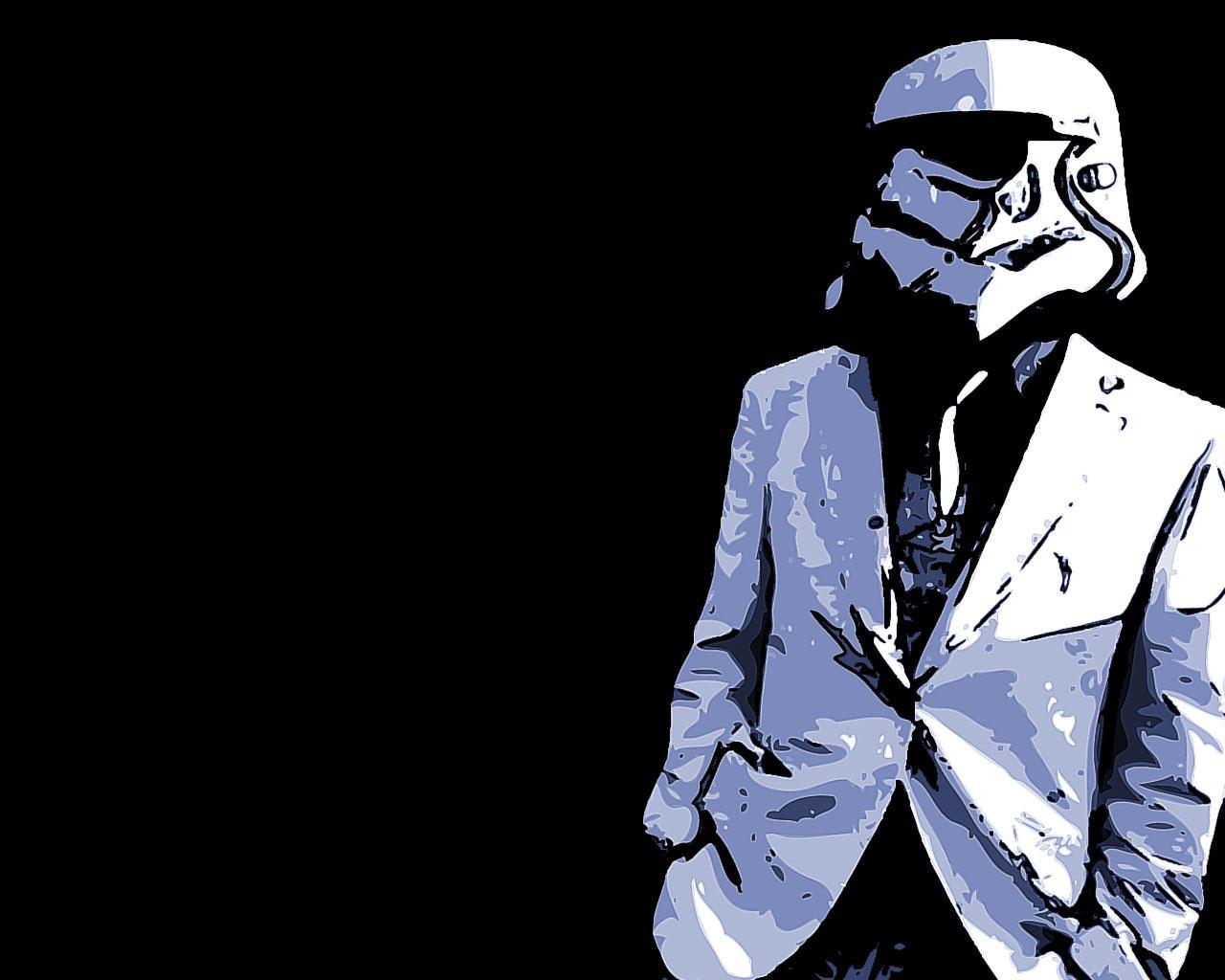 Star Wars Wallpaper 1280x1024 Star Wars 1280x1024