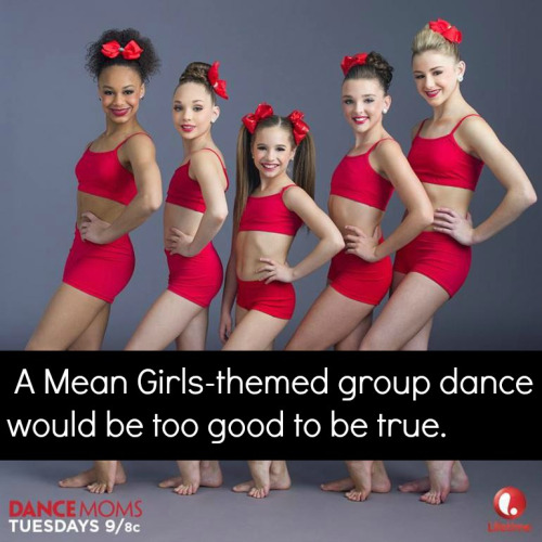 kendall vertes maddie ziegler dance moms dance moms confessions Car 500x500