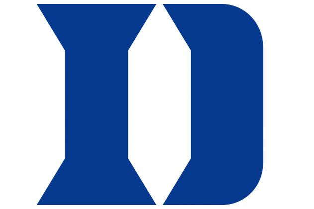 Duke University Basketball Logo Duke University Basketball Logo 631x421