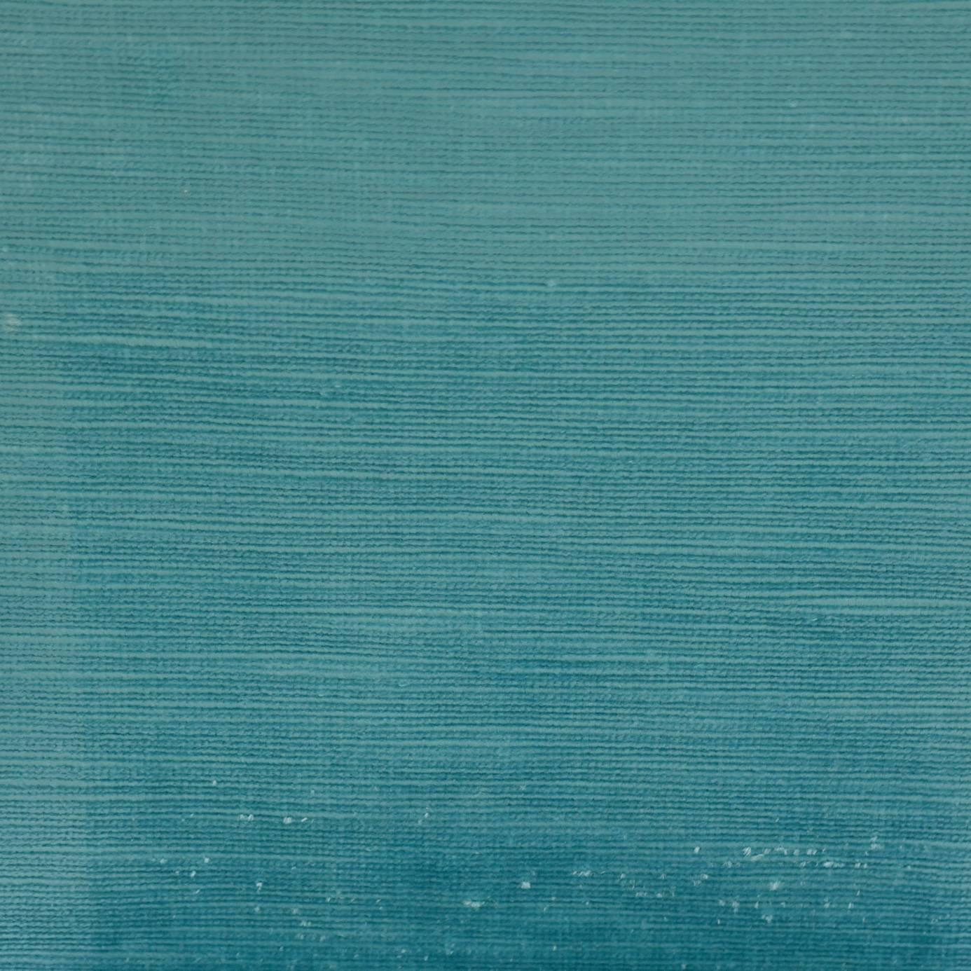 Villa Nova Heavenly Fabrics Heavenly Fabric   Kingfisher   208864 1386x1386