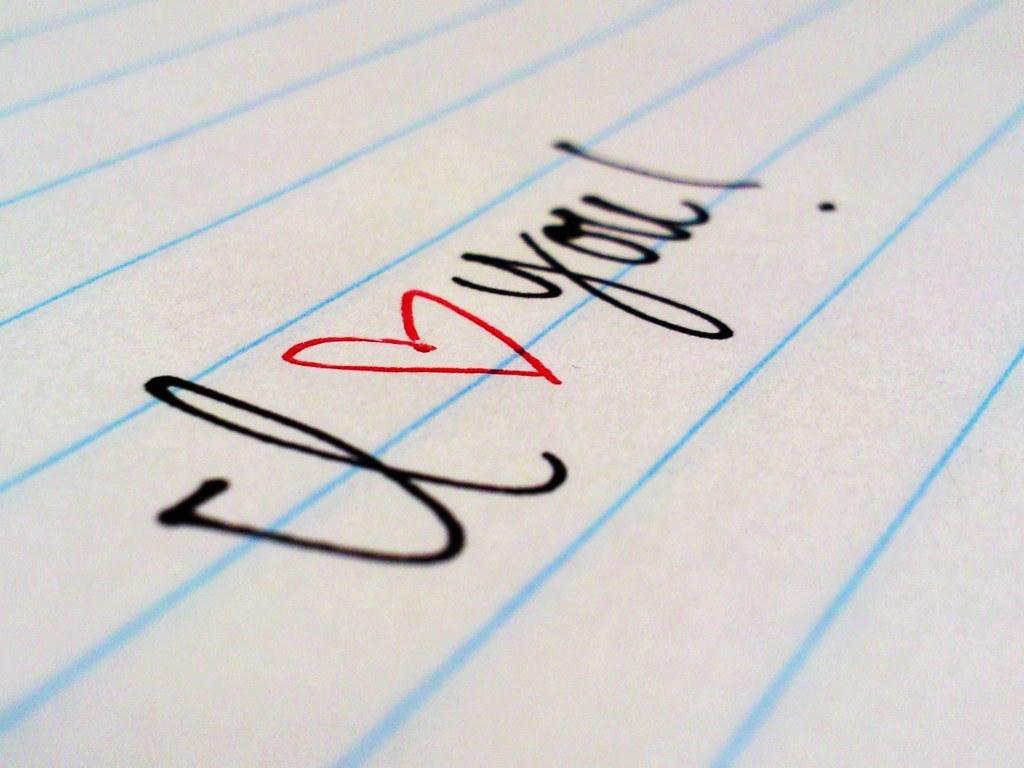 i love writing essays Custom university admission essay oxford creative writing essays about love fast custom essay writing global assignment help.