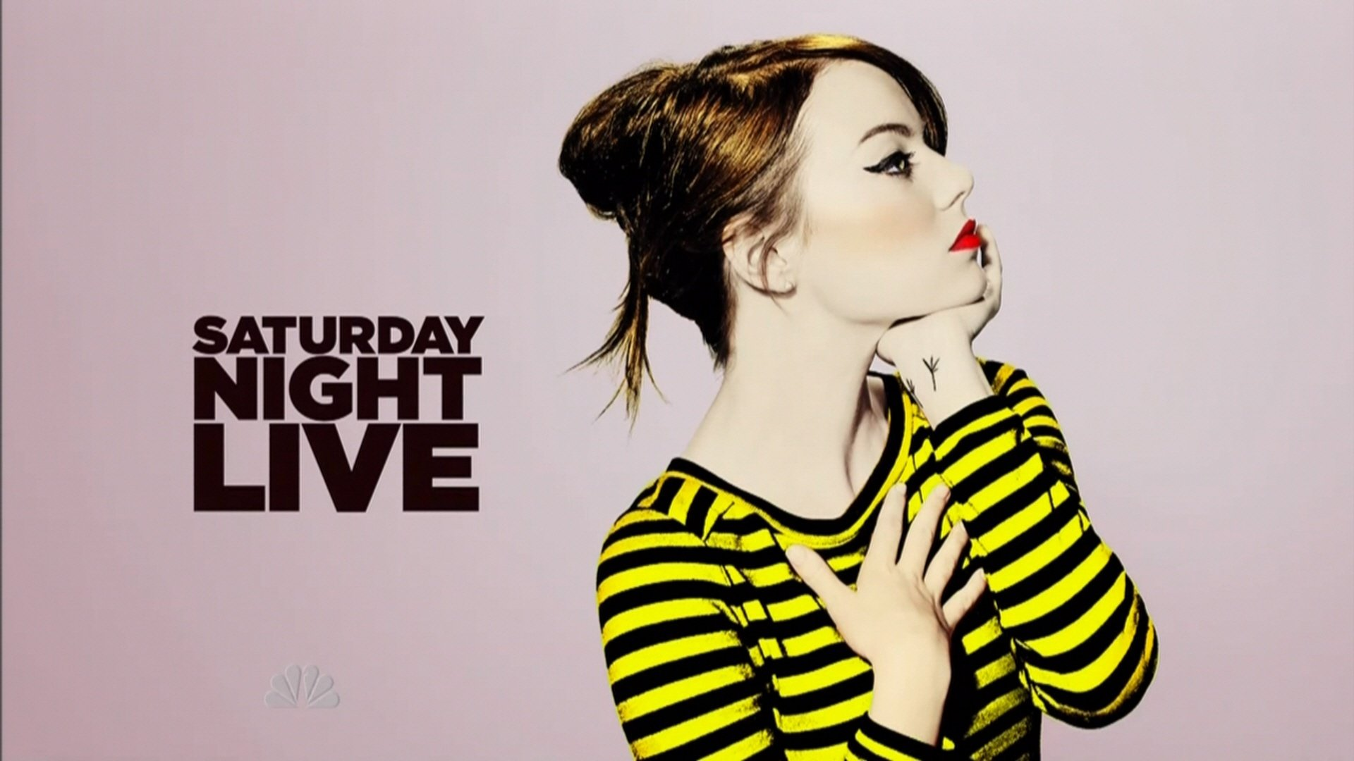 Saturday Night Live Wallpaper 1   1920 X 1080 stmednet 1920x1080