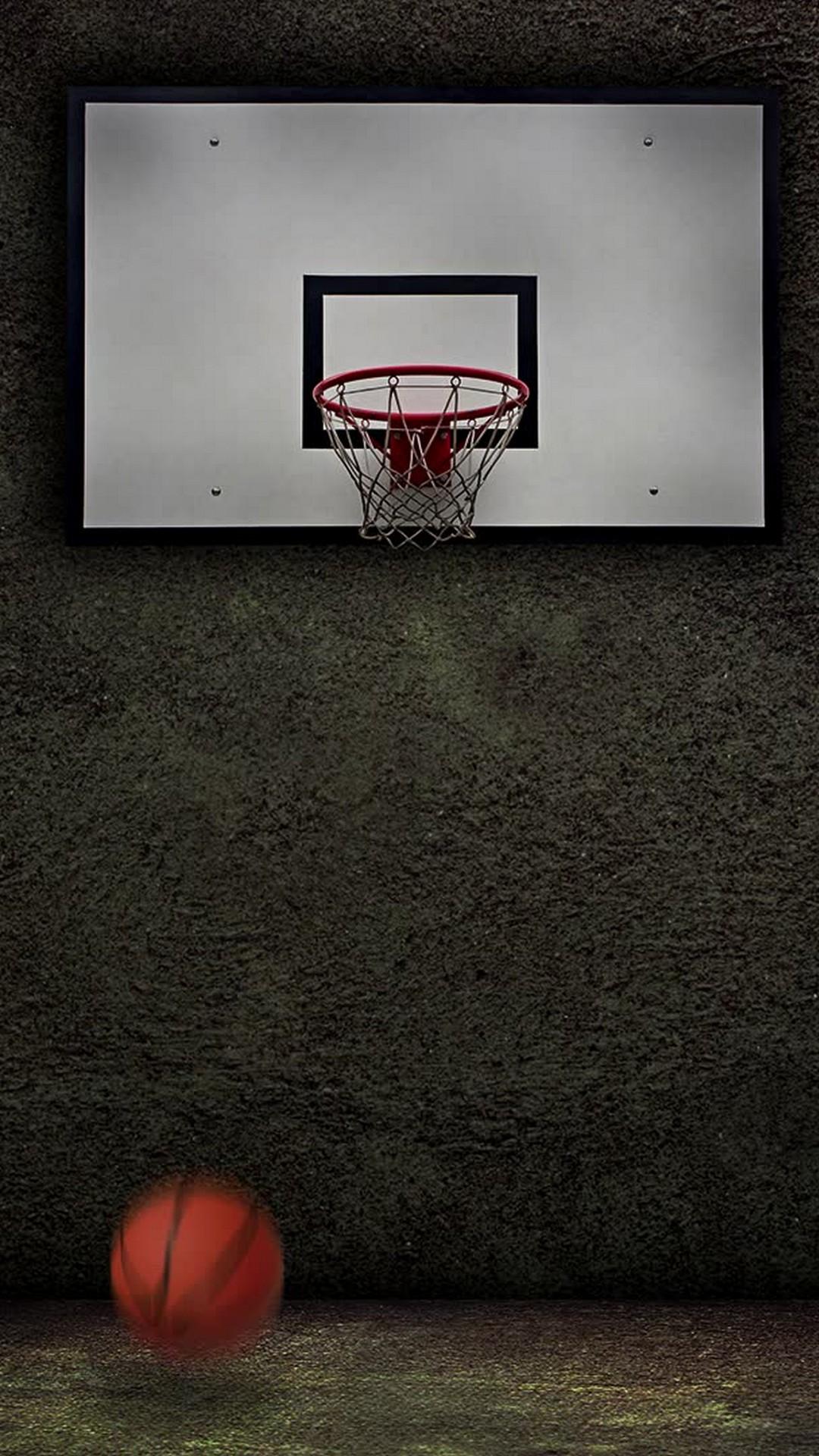 NBA Basketball Wallpaper iPhone HD 2020 Basketball Wallpaper 1080x1920