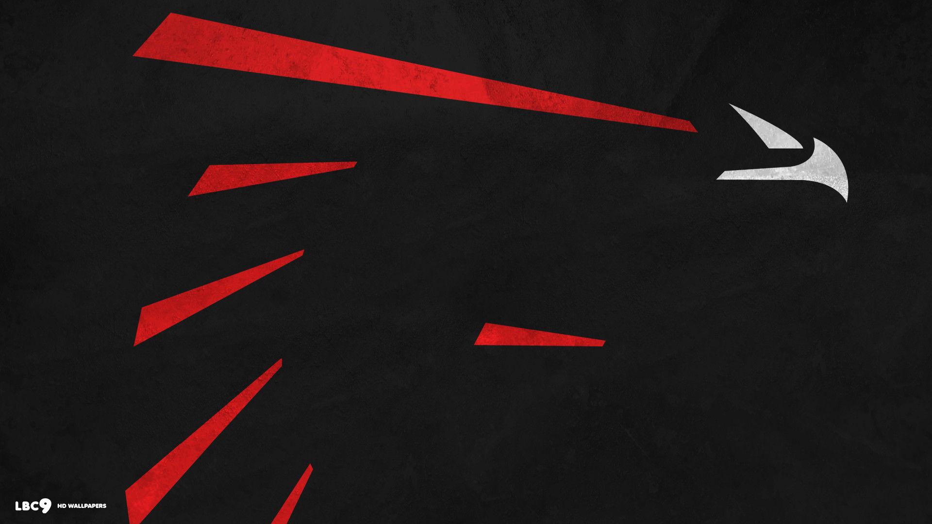 Atlanta Falcons Wallpaper Nfl Teams Hd Backgrounds 1920x1080PX 1920x1080