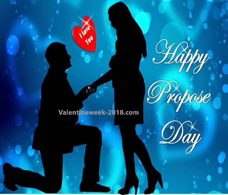 Happy Propose Day 2021 Images Pics Wallpapers Sms Messages 800x686