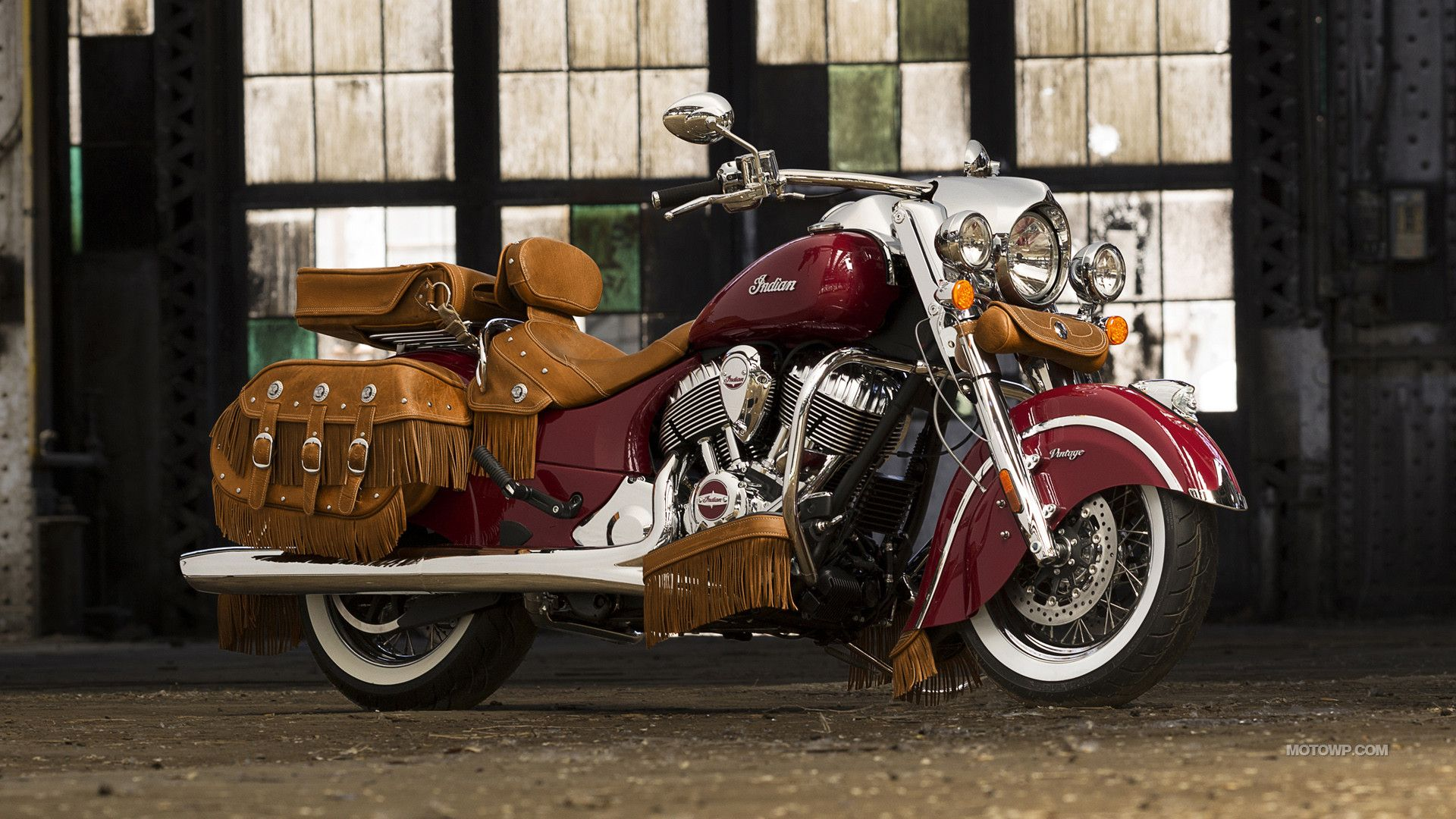 Vintage Indian Motorcycles Hd Cool 7 HD Wallpapers 1920x1080