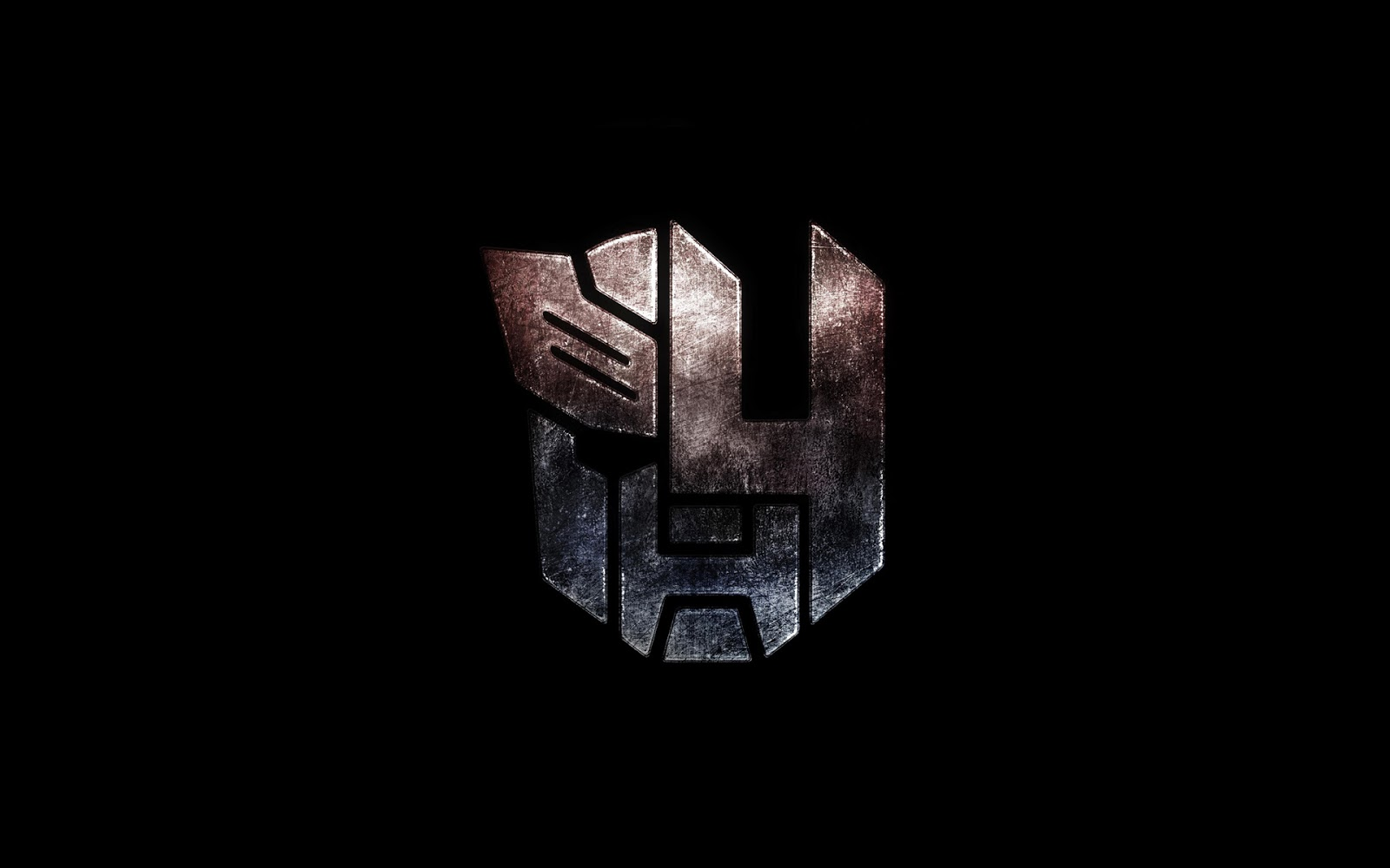 Transformers Age of Extinction Autobots 6q Wallpaper HD 1600x1000