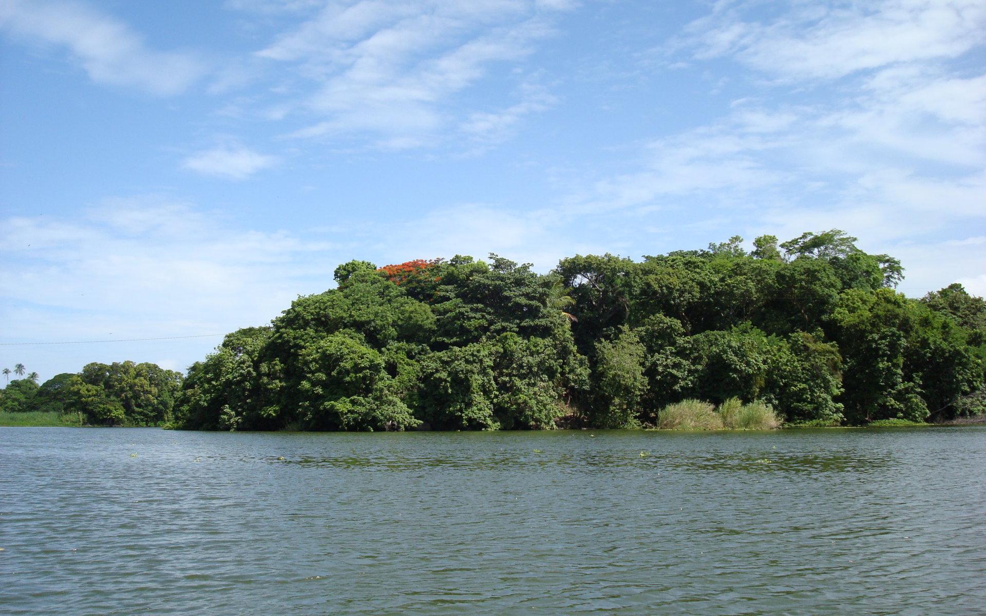islands tropical wallpapers high widescreen resolution photos 1920x1200