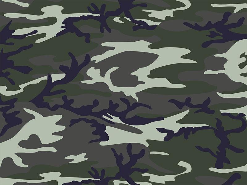 Army Camo Wallpaper: Cool Camo Wallpapers