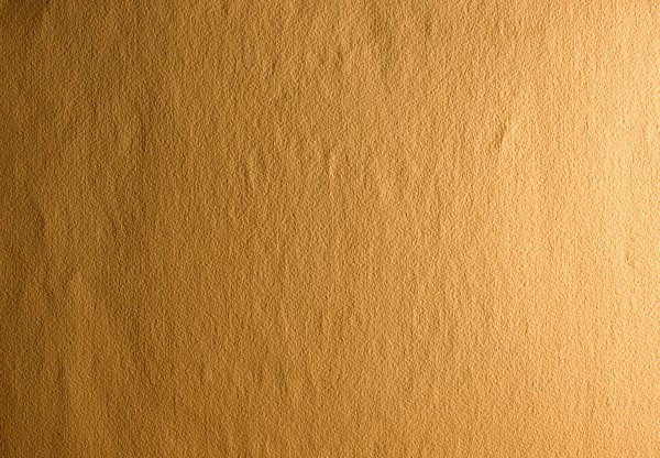 Bronze Paper Texture stock photos   Rgbstock   stock images 600x416