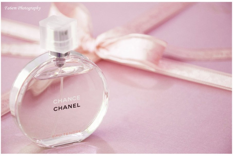 Chanel Logo Wallpapers Chanel Wallpaper 906x606