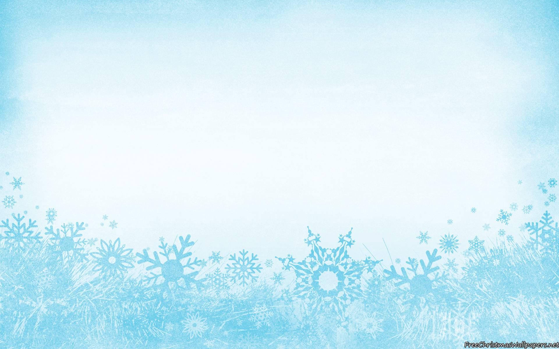 Christmas Backgrounds Image 1920x1200