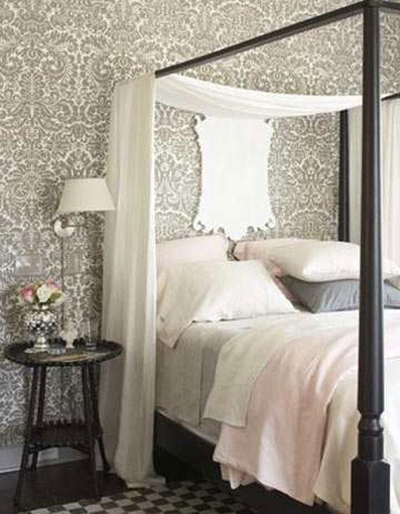 47+ Amazon Wallpaper Designs for Bedroom on WallpaperSafari
