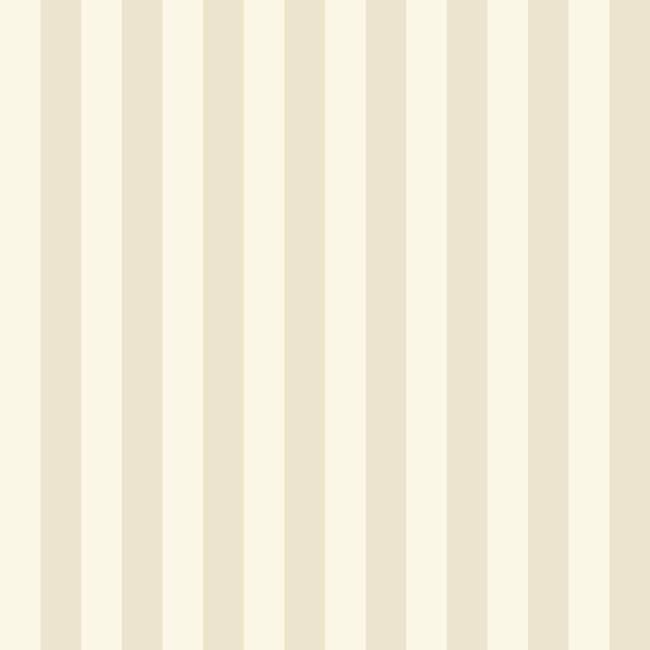 Beige Cream JP0103 Stripe Wallpaper   Textures Wallpaper 650x650