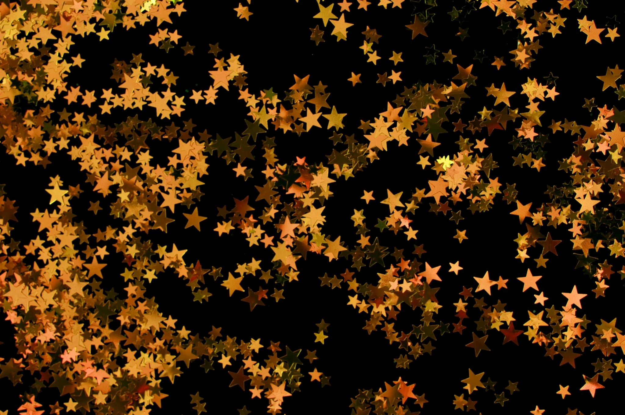 63 Computer Christmas Wallpapers on WallpaperPlay 2048x1362