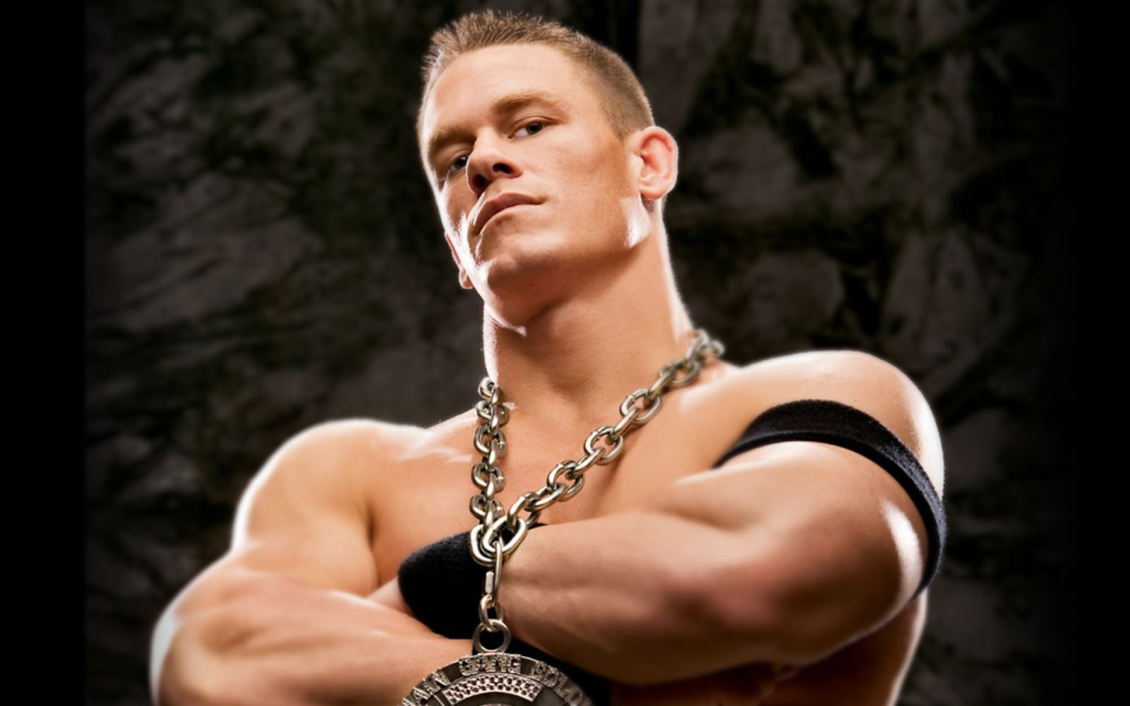 All Wallpapers John Cena New Nice hd Wallpapers 2013 1600x1000