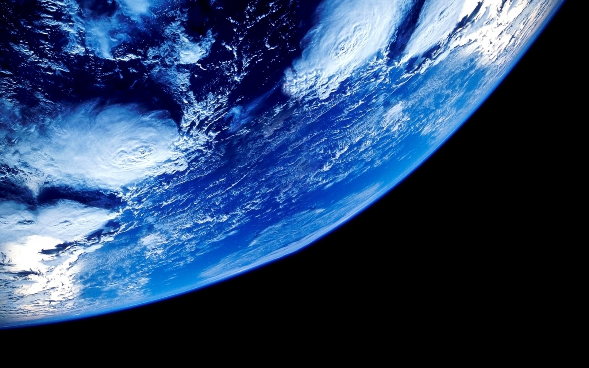 Earth Background 17972 7011273 1920x1200