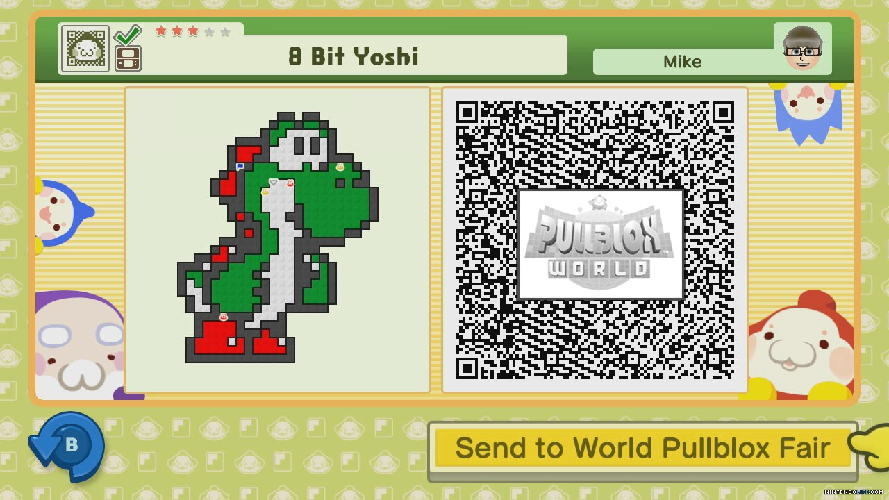 Coupons for nintendo 3ds xl