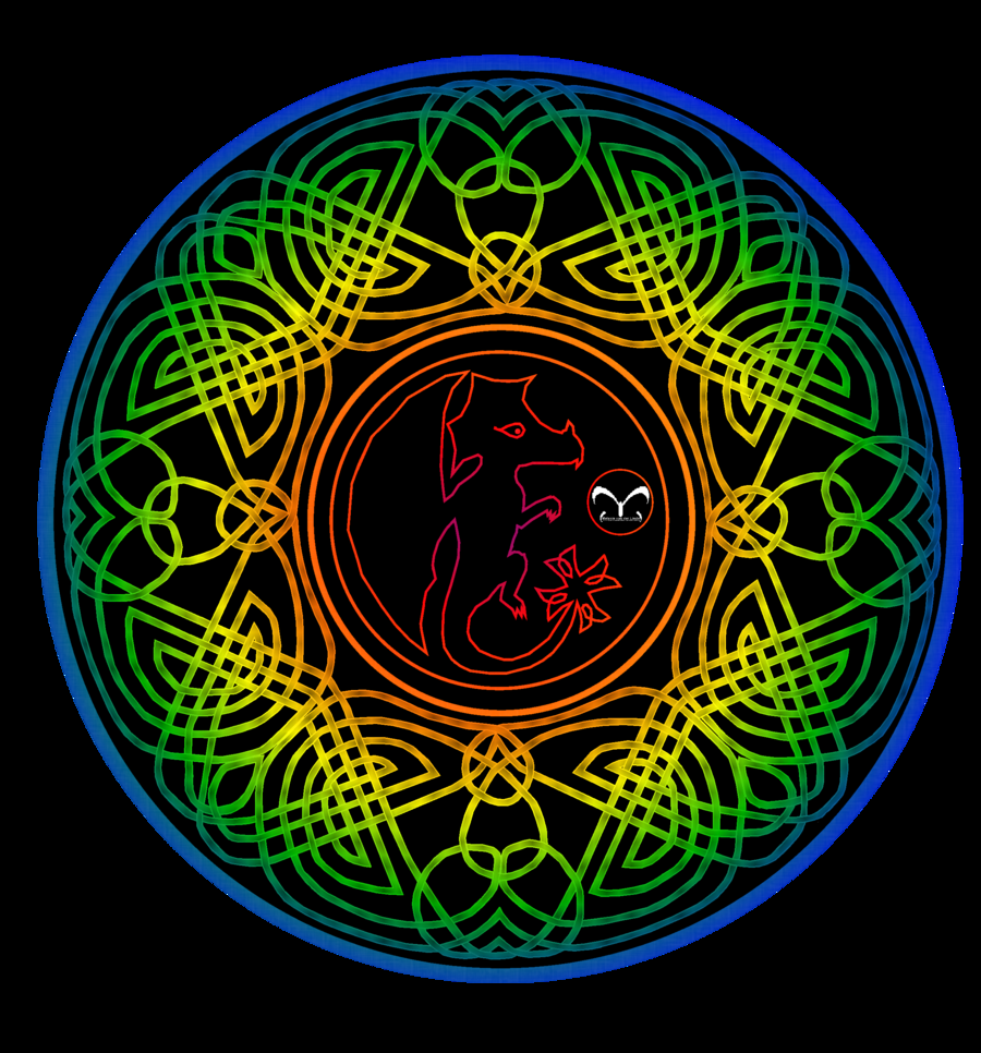 Go Back Images For Colorful Mandala Wallpaper 900x966