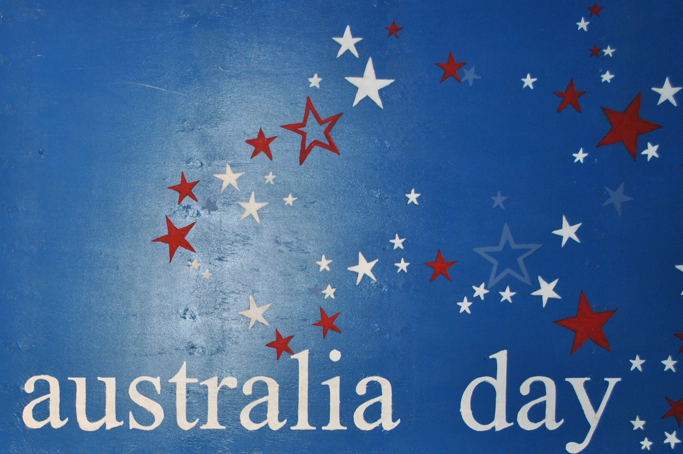 15 Australia Day HD Wallpapers Background Images 2260x1501
