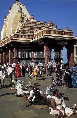 Mahalaxmi Temple   Mumbai JAMPOT BLOGS 326x500